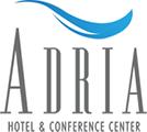 adria hotel logo